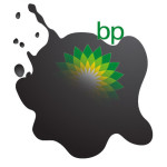 BP Settles To Resolve Criminal Charges