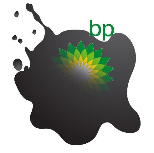 bp-spill-logo