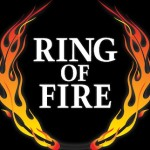 Ring of Fire Show Lineup – December 1st