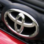 Toyota Hit With Record $17 Million Fine