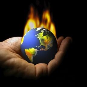 Global-Climate-Change3