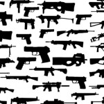 Papantonio: Gun Industry Exporting Death All Over The Globe (VIDEO)