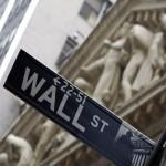 Papantonio: Busting Wall Street's Regulation Myths (VIDEO)