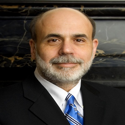 Ben_Bernanke_official_portrait Resized