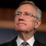 Papantonio: Time For Harry Reid To Step Down (VIDEO)
