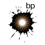 bp-logo-oil-1