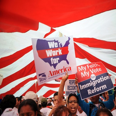 immigration reform 211