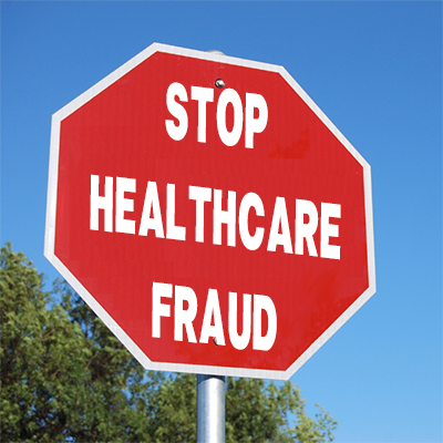 Miami Residents Involved in $48 Million Health Care Fraud Scheme