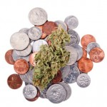 Banks Deny Marijuana Businesses