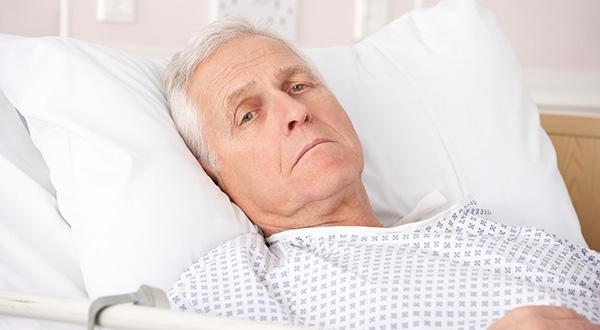К чему снится собственная болезнь рак