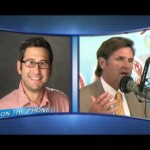 Papantonio and Sam Seder Uncover the News