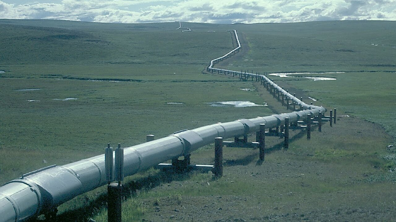 Papantonio: Militarization of Oil Pipelines (VIDEO)