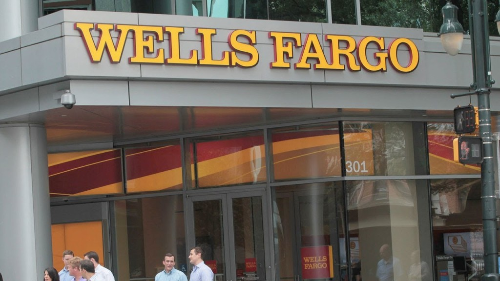 Wells fargo s foreclosure fraud handbook video for Wells fargo reo