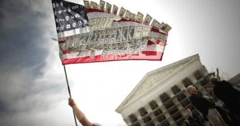 cash_flag