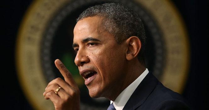obama_seal
