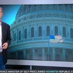 Thom Hartmann: You Don't Know What Libertarian Means