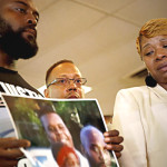 mike_brown_parents