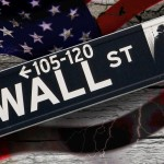 Papantonio: Is Wall Street Intentionally Destroying The Economy?