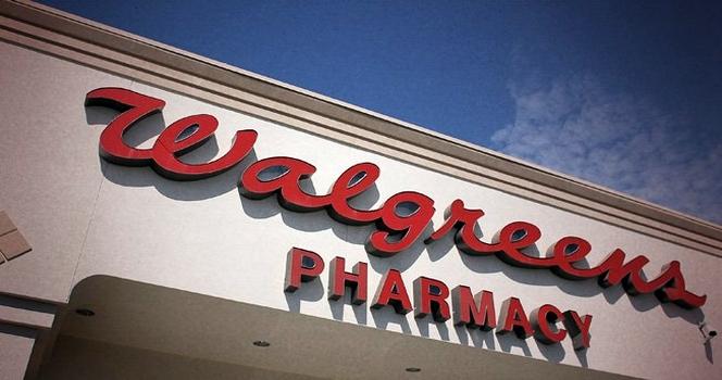 walgreens-pharmacy-2012
