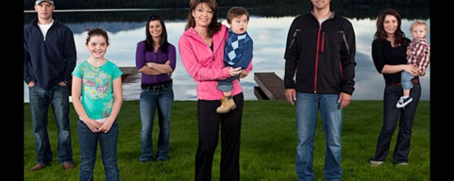 Palin Family Fight Witness Gets Fired for Reporting What He Saw
