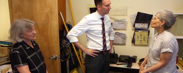 Daily Show Humiliates Obamacare  Critics
