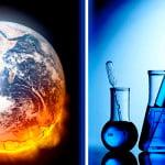 biostitues_destroying_earth