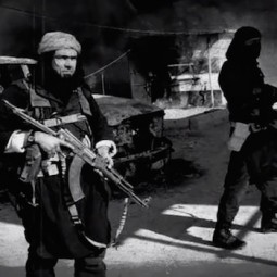 How the U.S. Created ISIS Psychopaths – YOU MUST WATCH THIS !