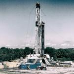 Papantonio: The Hidden Dangers of Fracking (VIDEO)