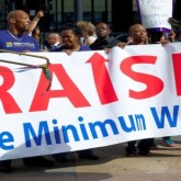 raise-the-minimum-wage-rally-2