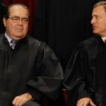 SCOTUS Destroys Fundamentals of Democracy (VIDEO)