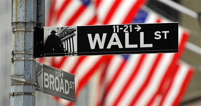 wall2_2621687b