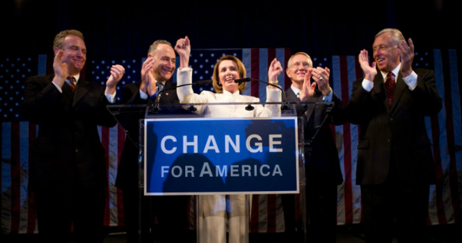 Democratic+Party+Leaders+Hold+Election+Night+IfTqNnoFoNkl