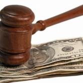 Ex-Texas-judge-gets-4-years-for-corruption
