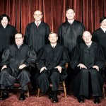 SCOTUS Preparing to Gut Affordable Care Act (VIDEO)