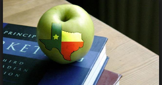 texaseducation