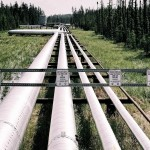 The Politics Behind the Keystone XL Rejection (VIDEO)