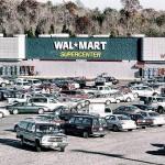 Papantonio: Big Influence of Big Box Stores
