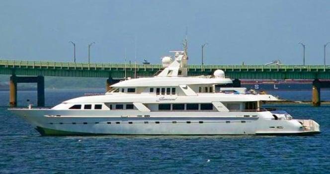 Jeff-Greene-Yacht