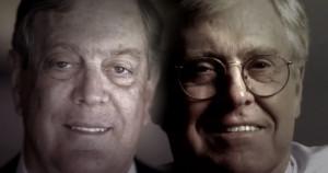 Koch-brothers