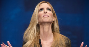 ann_coulter2