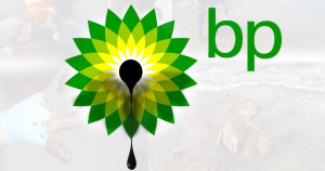 bp_oil_spill