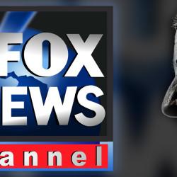 fox_news_anger
