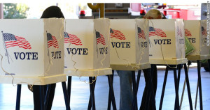 voting1edited1
