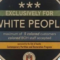 o-WHITES-ONLY-STICKER-facebook