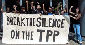 tpp_protest