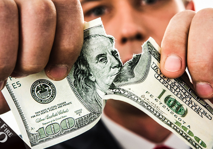 vid_ripping_money