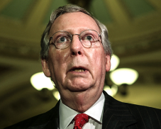 mcconnell_vid