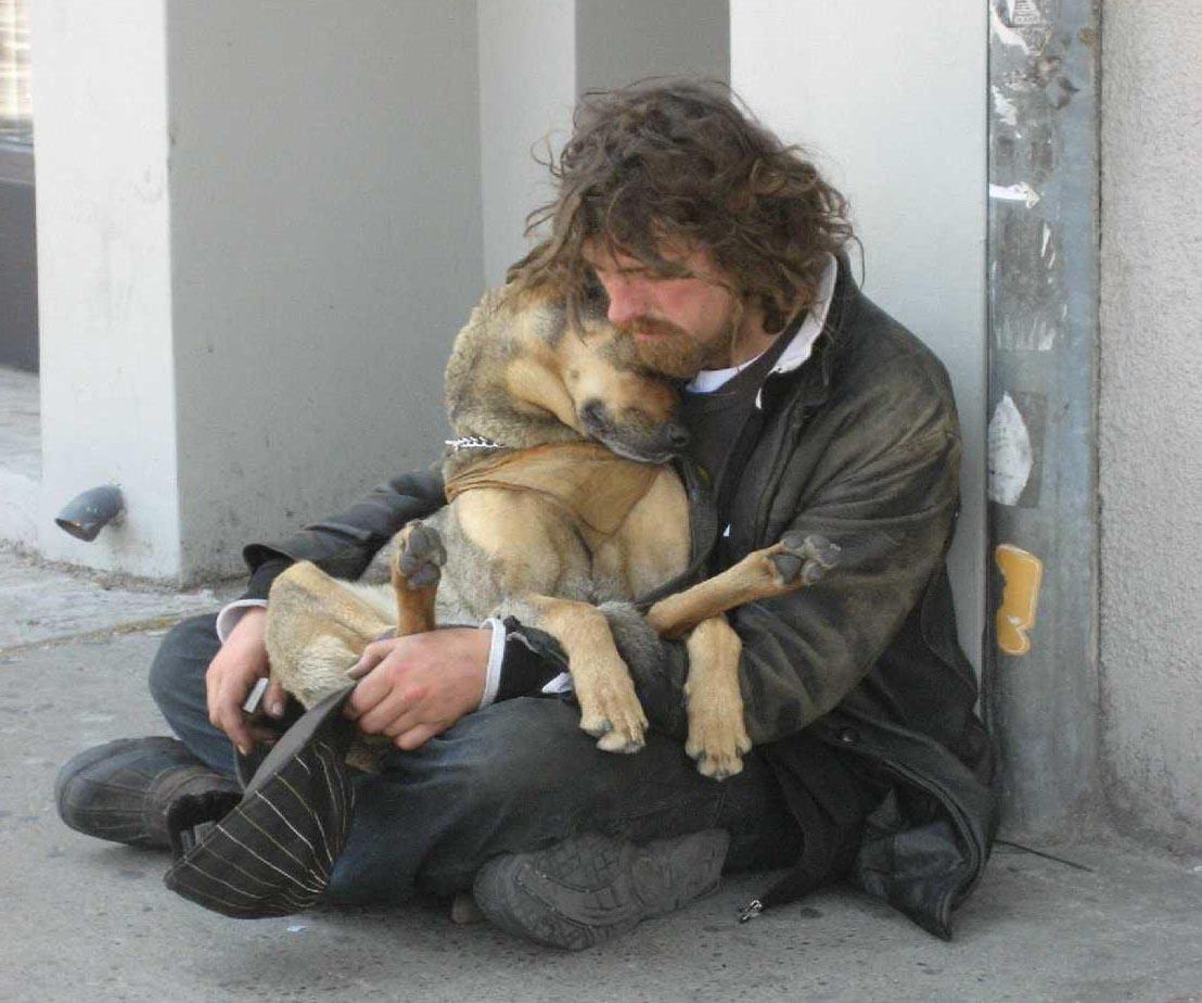 [Image: homeless-man-dog-2.jpg]