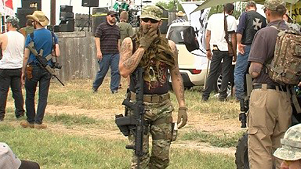 open-carry-tx-land1