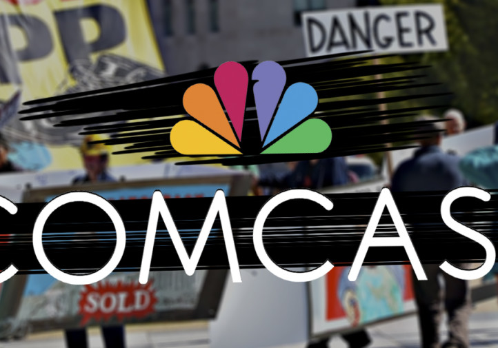 comcast_tpp